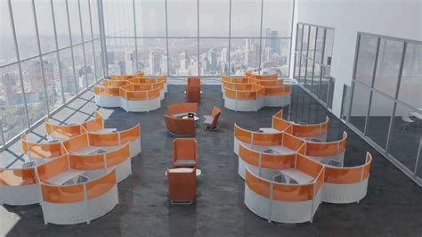 contemporary modern office furniture from strong project modern office furniture for creative office space youtube