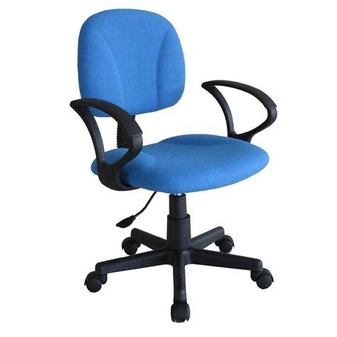 desk chair cheap coorsi excellent office chair best buy mesmerizing cheap module 59 office chairs cheap