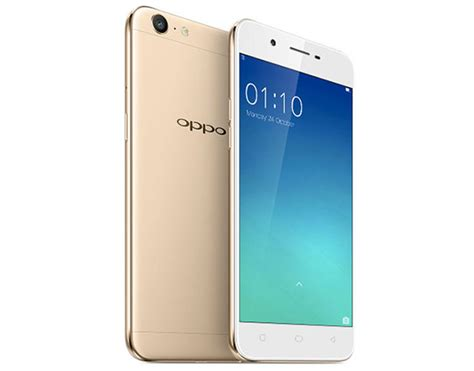 Handphone Oppo A37 Dan A39 những thiết bị c 244 ng nghệ hấp dẫn sắp quot l 234 n kệ quot tại việt nam