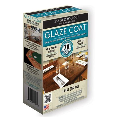 minwax 1 pt wipe on poly clear satin 40910 the home depot