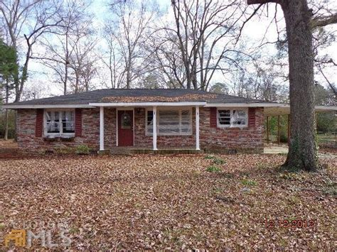 12 wakefield pl nw rome ga 30165 reo home details