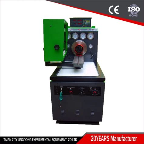 fuel injector flow bench for sale fuel injector flow bench for sale 28 images fuel injector flow bench quality fuel