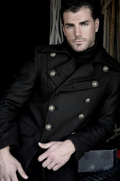 coat envy suit winter clothing for him s fashion