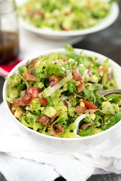 ina garten cape cod chopped salad impressive cape cod chopped salad cape cod chopped salad
