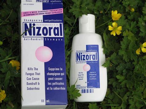 Obat Nizoral hair loss shoo nizoral hair loss shoo 2 ketoconazole