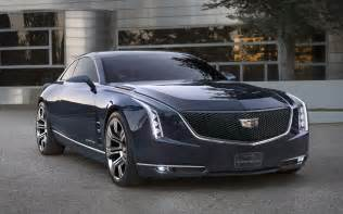 2016 Cadillac Eldorado 2016 Cadillac Eldorado Review 2018 2019 Car Reviews