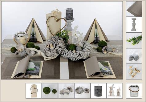 Deko Hochzeit Natur by Tischdeko Naturmaterialien Der Fr 252 Hling Naht Tafeldeko