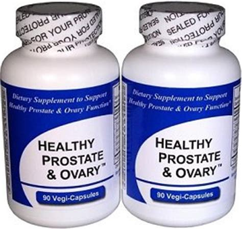 bovine ovary for men bovine ovary for men amazon com healthy prostate and ovary