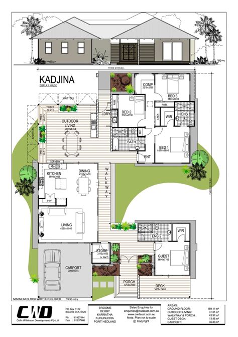 pavillion house plans pavillion house plans 28 images pavilion construction plans pavilion house plans