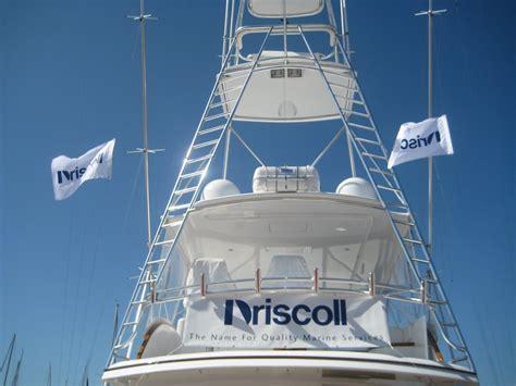 driscoll boat yard san diego ca driscoll boat works 56 photos 12 reviews boat repair