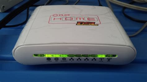 my new pldt home dsl modem changing username wifi ssid