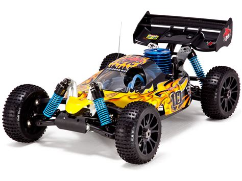 Funkferngesteuertes Auto by Radio Controlled Car Remote Control Cars For Sale