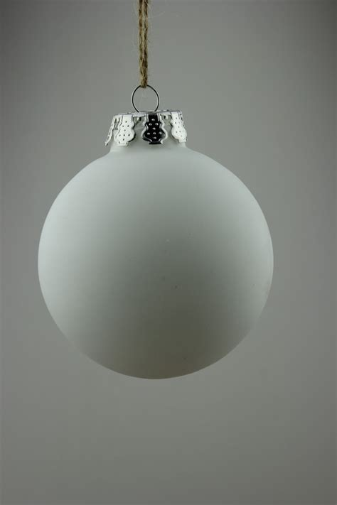 shop popular frosted christmas ornaments from china