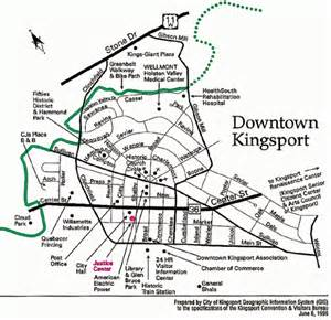Court  City Of Kingsport Tennessee sketch template