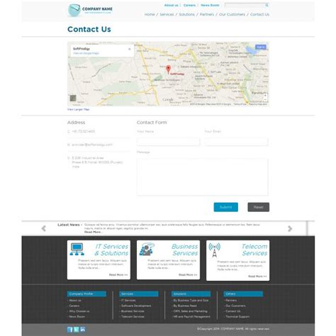bootstrap themes corporate free bootstrap corporate theme creative beacon