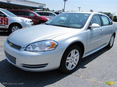 paint codes for 2009 impala autos post