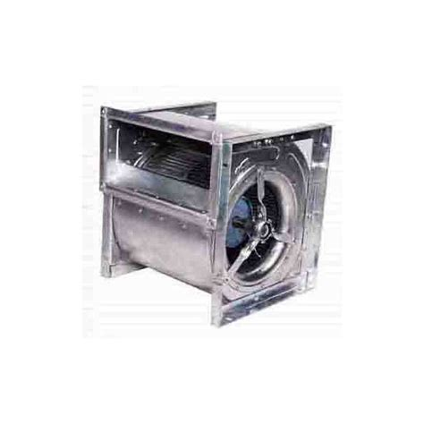 fan coil unit pdf what are air handling units or fan coil units
