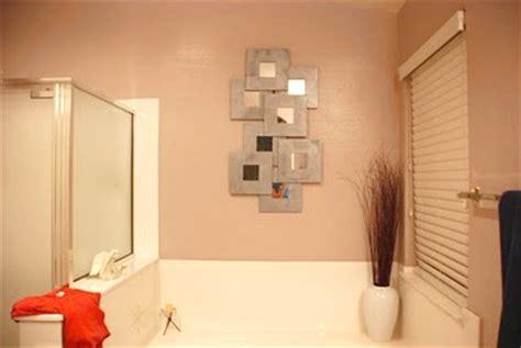 decorar con espejos malma decora y m 237 rate bien tut 233 ate