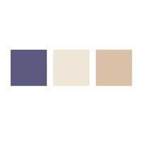 glidden paint colors smoky mauve lavender phlox barely lilac via mycolortopia interior