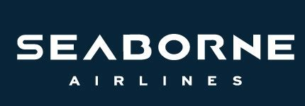 seaborne airlines airline  cheap caribbean