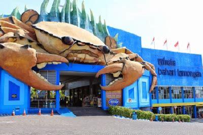 Helm Ink Lamongan harga tiket masuk wbl terbaru bulan maret 2018 tiket specindo hash