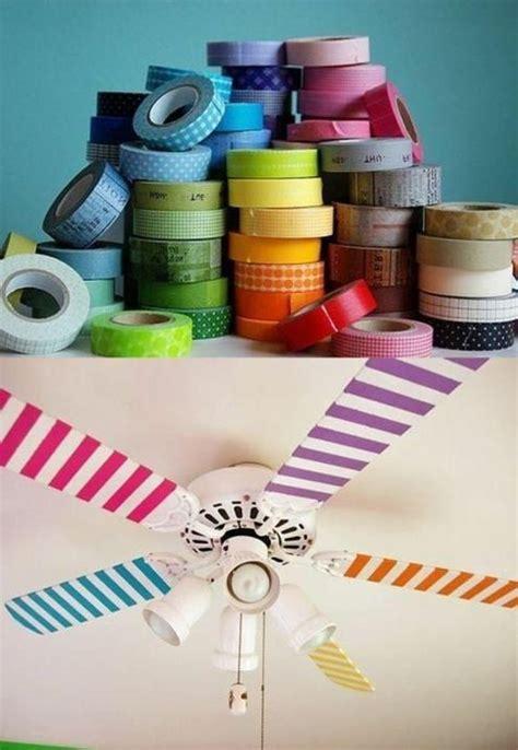 Idée Papier Peint Chambre Adulte by Inspiration Papier Peint Chambre