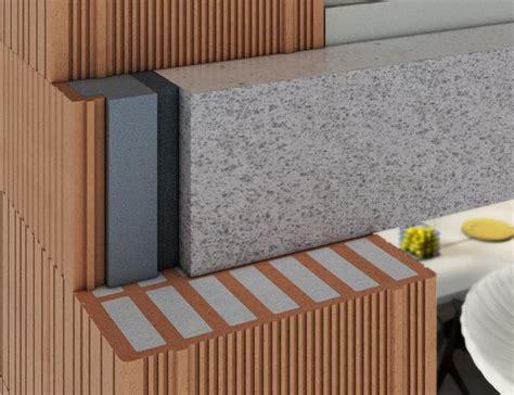 Briques Monomur Rt 2012 by Bau 2015 Briques Monomur Avec Isolation Int 233 Gr 233 E