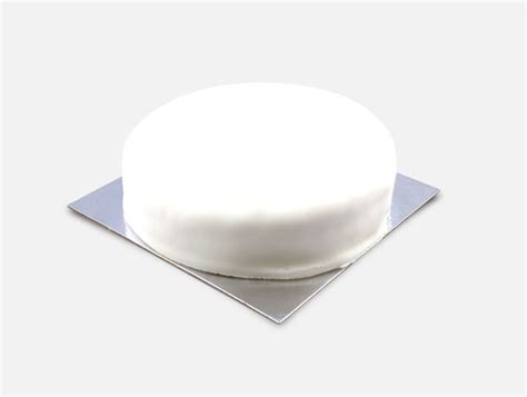 Decorate Your Own Cake by Decorate Your Own Cake Just Food Company
