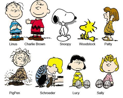 Pijama Snoopy Happy hebdo attentat du 7 1 pr 233 vu depuis 40 ans