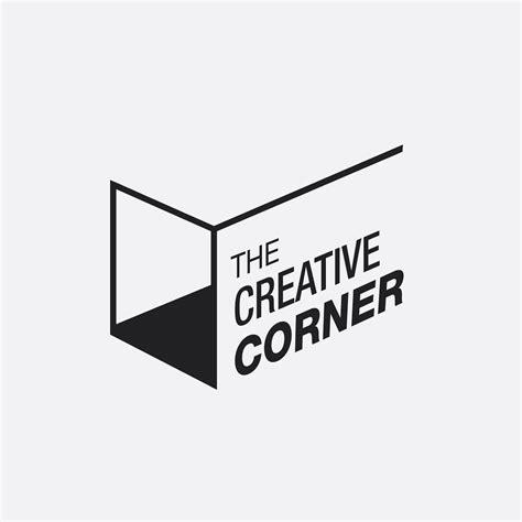 design agency instagram logo designers on instagram creatives to follow on