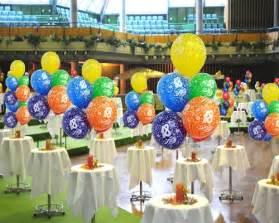 18 geburtstag dekoration ballonsupermarkt onlineshop de geburtstagballons 18