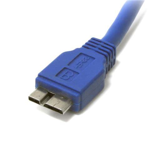 usb 3 0 cable 3ft usb 3 0 a usb 3 0 micro b startech
