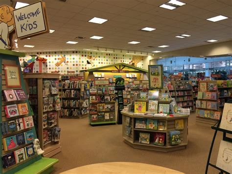barnes and noble kids section kids section yelp
