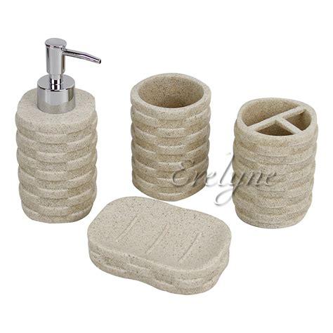bathroom accessories tray bathroom accessories tray modern bath accessories
