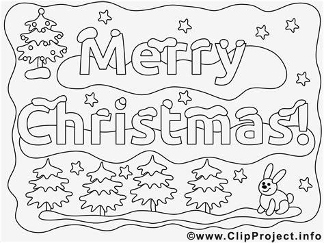 Fensterbilder Weihnachten Vorlagen Zum Ausdrucken Engel by Fensterbild Weihnachten Vorlage Kostenlos Beispielbilder