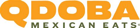 qdoba new years hours qdoba mexican grill oregon more to explore and
