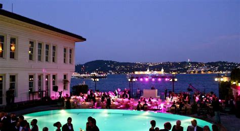 Les Ottomans by Hotel Les Ottomans Bosphorus Hotelroomsearch Net