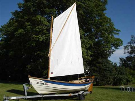 used parasail boats for sale in florida how to build a half cabin boat free image hosting sites