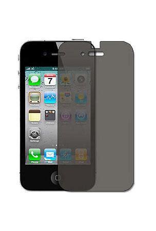 punge etuier c 1 72 87 apple etuier deksler skjermbeskytter og annet utstyr