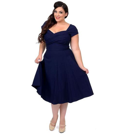 swing bridesmaid dresses best 25 navy cap ideas on pinterest navy vintage