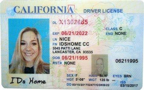 California Drivers License Template Pleasant Fake Ids Runnerswebsite California Drivers License Template