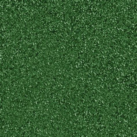 green 6 ft x 8 ft artificial grass rug t85 9000 6x8 bm the home depot xmas 2015