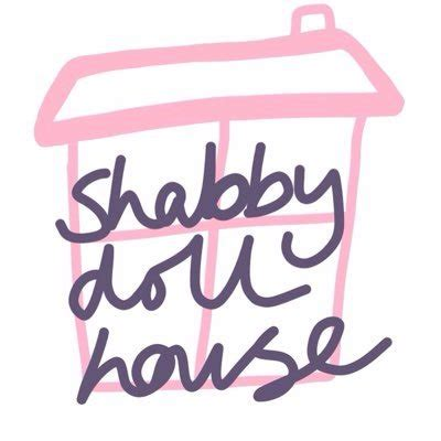 shabby doll reader shabby doll house shabbydollhouse