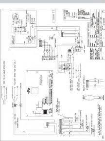 master spa stereo wiring schematic springs tub wiring diagram wiring diagram database