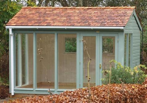 garden studios garden office studio