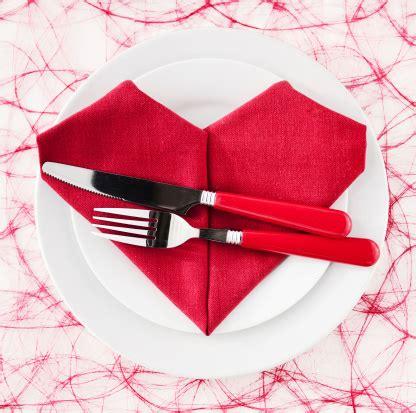 tavola di san valentino tavola di san valentino tovaglioli 59247
