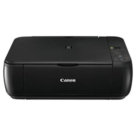 Printer Canon Mp280 buy canon pixma mp280 all in one print copy and scan