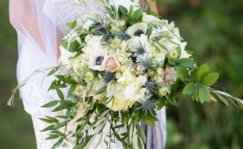 Wedding Florist Los Angeles   Flower Arranging Classes Los