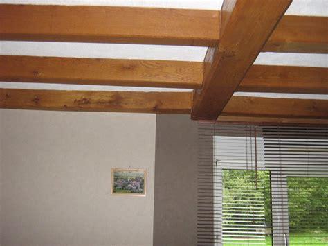 Bow Windows Pictures conseil d 233 co salle a manger avec poutres