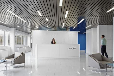 xylem offices rye brook office snapshots